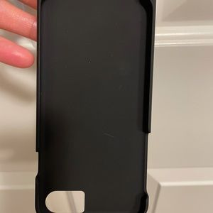 Bandolier iPhone 8 case